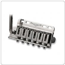 'Lefty' Super Vee 6 Screw BladeRunner Tremolo